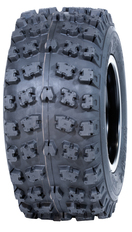 DWT JT MX Tyre - 18/7/8 - Rear - Soft